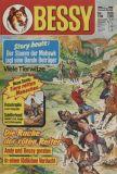 Bessy (1965) 929: Die Rache der roten Reiter