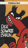 Carlsen Pocket (1990) 32: Der Schwarze Baron