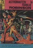 Astronautenfamilie Robinson (1966) 15