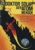 Doktor Solar, der Atommensch (1966) 16