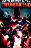 Marvel Monster Edition (2003) 38: Shadowland