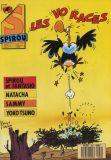 Spirou (1938) 2622