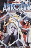 Astro City (1999) 07 [Erlangen Variantcover]