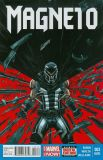 Magneto (2014) 03