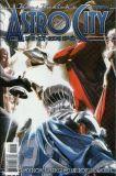 Astro City (1996) 19