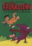 Familie Feuerstein und andere Geschichten (1967) 45