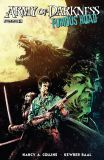 Army of Darkness: Furious Road (2016) 03