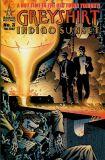 Greyshirt: Indigo Sunset (2001) 03