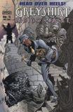 Greyshirt: Indigo Sunset (2001) 05