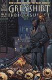 Greyshirt: Indigo Sunset (2001) 06