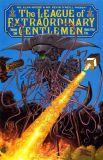 The League of Extraordinary Gentlemen (2002) 04
