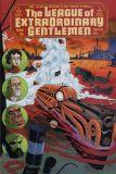 The League of Extraordinary Gentlemen (2002) 06