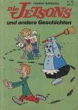 Die Jetsons und andere Geschichten (1971) 10