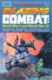 Blazing Combat: World War I and World War II (1994) 02