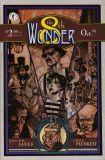 The 8th Wonder (1997) nn