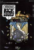 Cerebus (1977) 226: Ricks Story 7