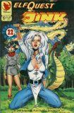 ElfQuest: Jink (1994) 10