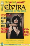 Elvira, Mistress of the Dark (1993) 066
