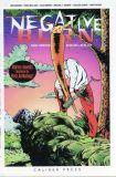 Negative Burn (1993) 14