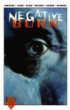 Negative Burn (1993) 15