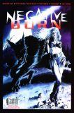 Negative Burn (1993) 16
