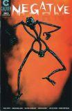 Negative Burn (1993) 20