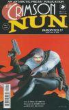Crimson Nun (1997) 01