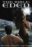 The Bible: Eden (2004) HC