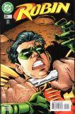Robin (1993) 029