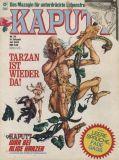 Kaputt (1975) 34
