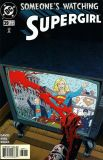 Supergirl (1996) 39
