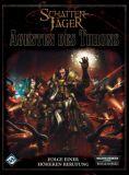 Schattenjäger: Agenten des Throns (Warhammer 40,000)