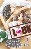 L-DK 01