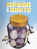 Spoon & White (2004) 06: XXL