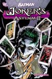 DC Premium (2001) 075: Batman - Jokers Asylum II