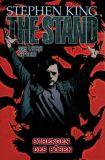 The Stand - das letzte Gefecht (2010) 04: Schergen des Bösen