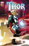 Thor (2008) 10: Die Weltzerstörer