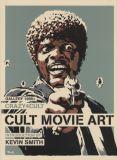 Crazy4Cult: Cult Movie Art