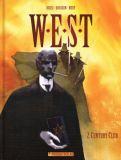 W.E.S.T. 02: Century Club