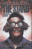 The Stand - das letzte Gefecht (2010) 04: Schergen des Bösen [Hardcover]