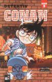 Detektiv Conan 009