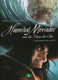 Hannibal Meriadec und die Tränen des Odin 01: Orden der Asche