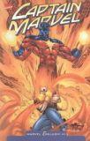 Marvel Exklusiv (1998) 041: Captain Marvel