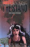 The Stand - das letzte Gefecht (2010) 04: Schergen des Bösen [Hardcover limitiert]