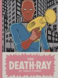 The Death-Ray HC