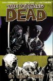 The Walking Dead (2006) Hardcover 14: In der Falle