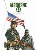 Airborne 44 02: Für uns gibt es kein Morgen...