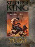 Der Dunkle Turm 05: Die Schlacht am Jericho Hill - Collectors Edition