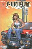 Witchblade - Neue Serie (2001) 14