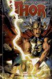 Marvel Exklusiv HC 095: Thor - Erster Donner